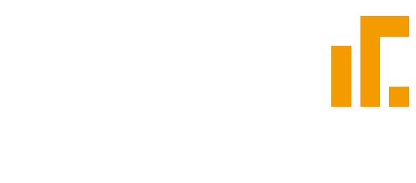 IT-Services-Mittelstand Logo der abilis GmbH