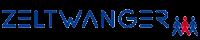 Zeltwanger Holding GmbH