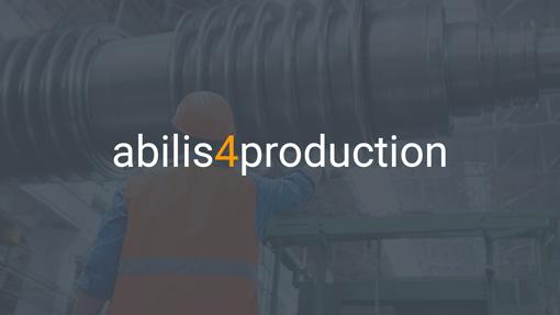 abilis4production