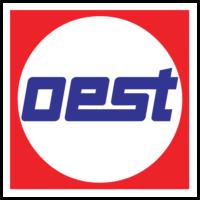 Georg Oest Mineralölwerk GmbH & Co. KG