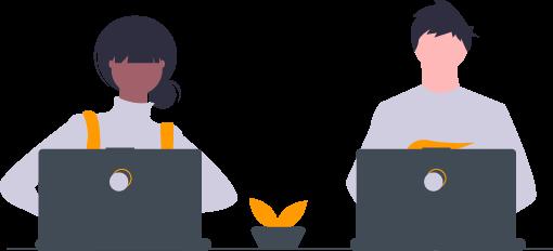 10 Tipps für die Einführung von SAP HANA