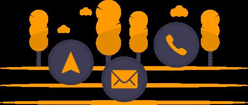 Vorteile SAP Enterprise Support
