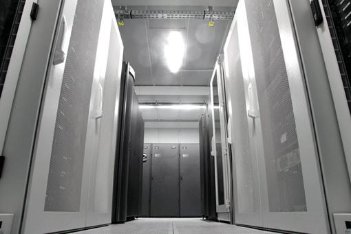 SAP Hosting