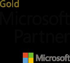 Microsoft Goldpartner