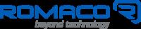 Romaco Holding GmbH